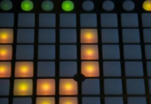 n&A-LightButtons