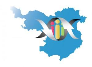 Logo-CursActualitzacio