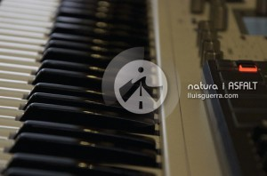 n&A-CenterSynthPath-Logo&Title