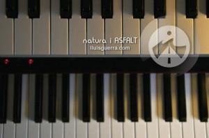 n&A-DoubleKeyLight-Logo&Title