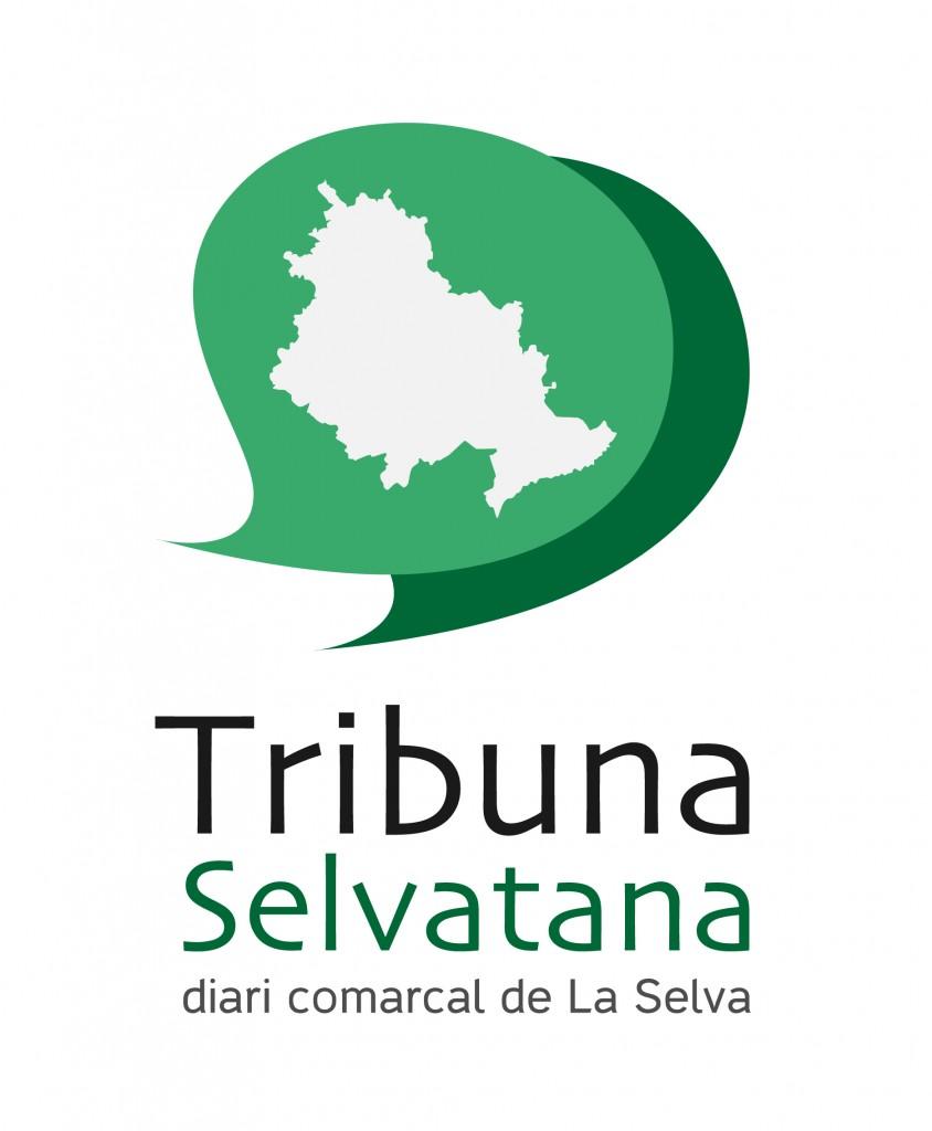 Tribuna Selvatana-08