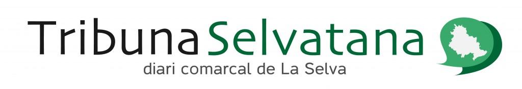 Tribuna Selvatana-11