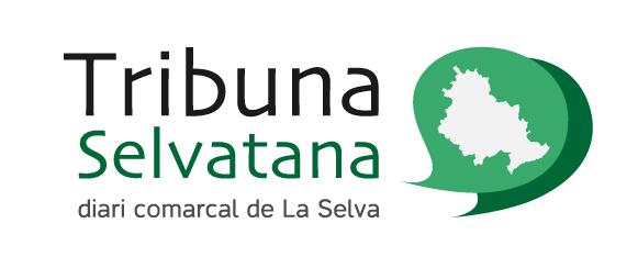 Tribuna-Selvatana