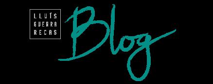 lluisguerraBlog